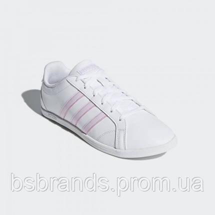 Женские кроссовки adidas VS CONEO QT (АРТИКУЛ:DB0132), фото 2