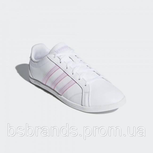 Женские кроссовки adidas VS CONEO QT (АРТИКУЛ:DB0132)