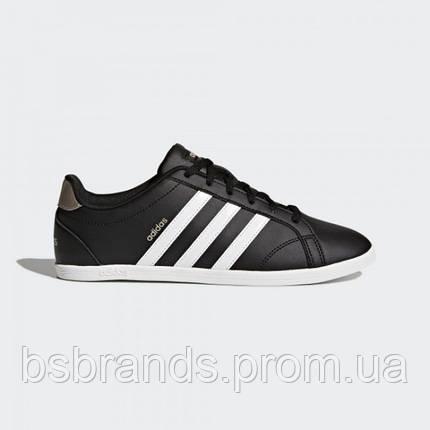Женские кроссовки adidas VS CONEO QT(АРТИКУЛ:DB0126), фото 2