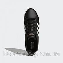Женские кроссовки adidas VS CONEO QT(АРТИКУЛ:DB0126), фото 3