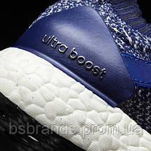 Женские кроссовки adidas ULTRA BOOST X(АРТИКУЛ:BY2710), фото 2