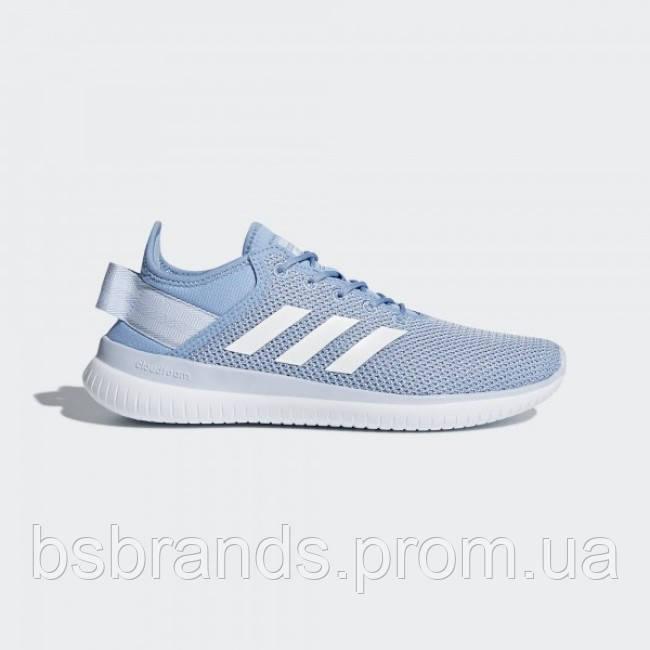 Женские кроссовки adidas CLOUDFOAM QT FLEX(АРТИКУЛ:DA9839)