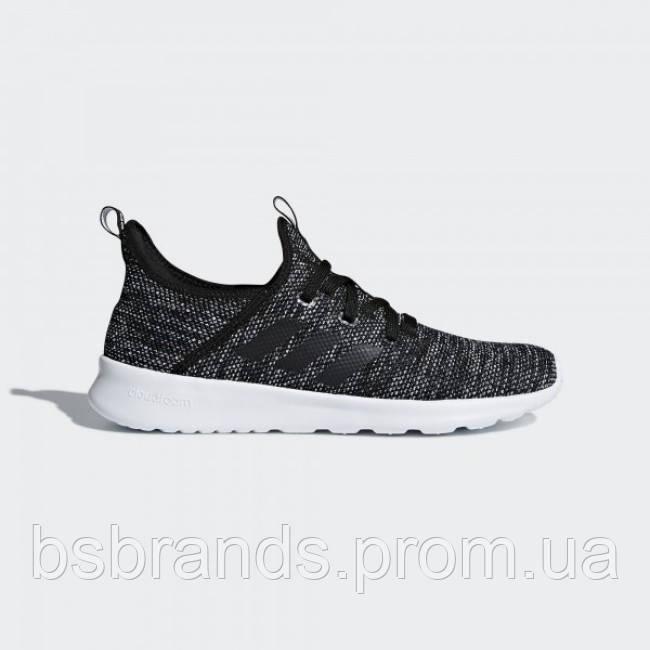 Женские кроссовки adidas CLOUDFOAM PURE W(АРТИКУЛ:DB0694)