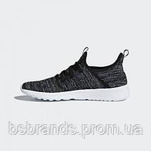 Женские кроссовки adidas CLOUDFOAM PURE W(АРТИКУЛ:DB0694), фото 2