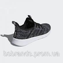 Женские кроссовки adidas CLOUDFOAM PURE W(АРТИКУЛ:DB0694), фото 3