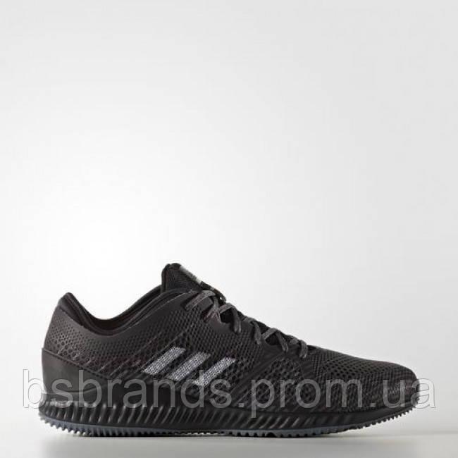 Женские кроссовки adidas CRAZYTRAIN BOUNCE (АРТИКУЛ:BA9815)