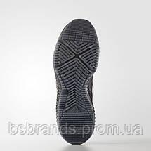Женские кроссовки adidas CRAZYTRAIN BOUNCE (АРТИКУЛ:BA9815), фото 3