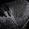 Женские кроссовки adidas CRAZYTRAIN BOUNCE (АРТИКУЛ:BA9815), фото 2