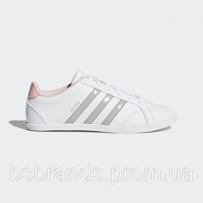 Женские кроссовки adidas CONEO QT (АРТИКУЛ:BB9645)