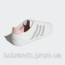 Женские кроссовки adidas CONEO QT (АРТИКУЛ:BB9645), фото 2