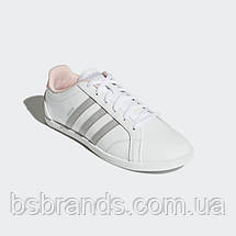 Женские кроссовки adidas CONEO QT (АРТИКУЛ:BB9645), фото 3