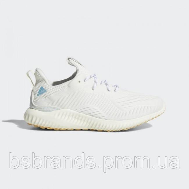 Кроссовки adidas ALPHABOUNCE 1 PARLEY W(АРТИКУЛ:DA9992)
