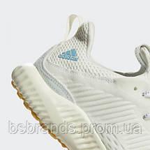 Кроссовки adidas ALPHABOUNCE 1 PARLEY W(АРТИКУЛ:DA9992), фото 2