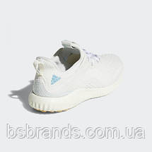 Кроссовки adidas ALPHABOUNCE 1 PARLEY W(АРТИКУЛ:DA9992), фото 3