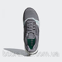 Женские кроссовки adidas ULTRABOOST ST W (АРТИКУЛ:CQ2136), фото 3