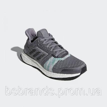 Женские кроссовки adidas ULTRABOOST ST W (АРТИКУЛ:CQ2136), фото 2