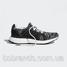 Женские кроссовки adidas ULTRABOOST PARLEY W (АРТИКУЛ:BB6264), фото 2