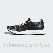 Женские кроссовки adidas ULTRABOOST PARLEY W (АРТИКУЛ:BB6264), фото 3