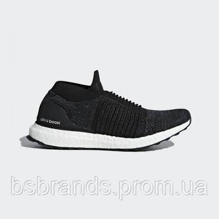 Женские кроссовки adidas ULTRABOOST LACELESS W(АРТИКУЛ:BB6311), фото 2