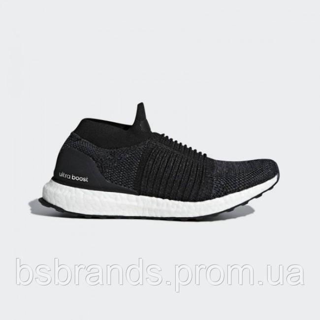 Женские кроссовки adidas ULTRABOOST LACELESS W(АРТИКУЛ:BB6311)