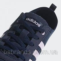 Кеды adidas QT VULC 2.0 W(АРТИКУЛ:DB0157), фото 2