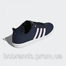 Кеды adidas QT VULC 2.0 W(АРТИКУЛ:DB0157), фото 3