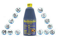 Жидкость для дезинфекции Barbicide ( концентрат ) 1900 мл