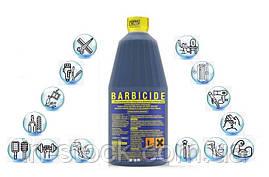 Засіб для дезінфекції Barbicide ( концентрат ) 1900 мл