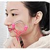 Эпилятор для лица face epiroller, фото 2