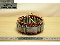 Обмотка генератора ВАЗ 2108, 2109, 21099 статор, 2108-3701100, Катэк, 2108-3701100;