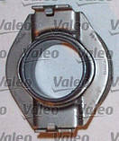 Сцепление (801465) HONDA Prelude 2.2 Petrol 7/1992->9/1996 (пр-во Valeo), фото 3