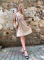 Женское модное платье  РД1163, фото 1