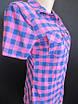 Молодежные рубашки хорошего качества., фото 3