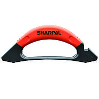 Точило Sharpal для ножей, топоров и ножниц