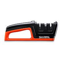 Точило Sharpal для ножей и ножниц