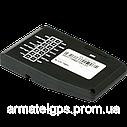 GPS/Глонасс трекер BI 520 TREK, фото 2