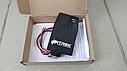 GPS/Глонасс трекер BI 520 TREK, фото 3