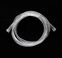 Трубка воздушная для небулайзера (ингалятора) универсальная