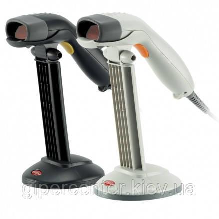 Высокоскоростной ручной лазерный сканер Zebex Z-3151, фото 2