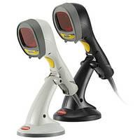 Ручной многоплоскостной лазерный сканер Zebex Z-3060