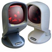 Стационарный многоплоскостной сканер Zebex Z-6170