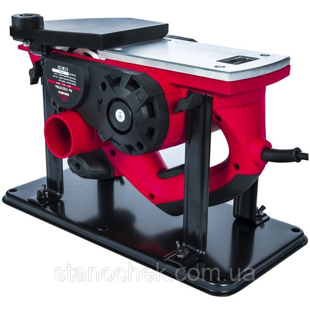 Рубанок Vitals Professional Re 110310TMs