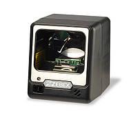 Многоплоскостной лазерный сканирующий модуль Zebex A 50 M