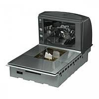 Встраиваемый лазерный биоптический сканер NCR 7876-5694
