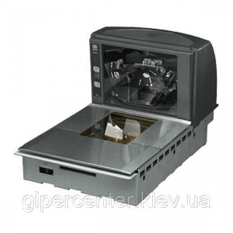 Встраиваемый лазерный биоптический сканер NCR 7876-5694, фото 2
