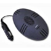 Zenet Очиститель-ионизатор Zenet XJ-800