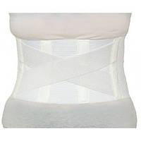 Diag+ Бандаж для поддержки желудка, арт. T123