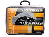 Тент автомобильный Lavita  LA 140103XL/BAG