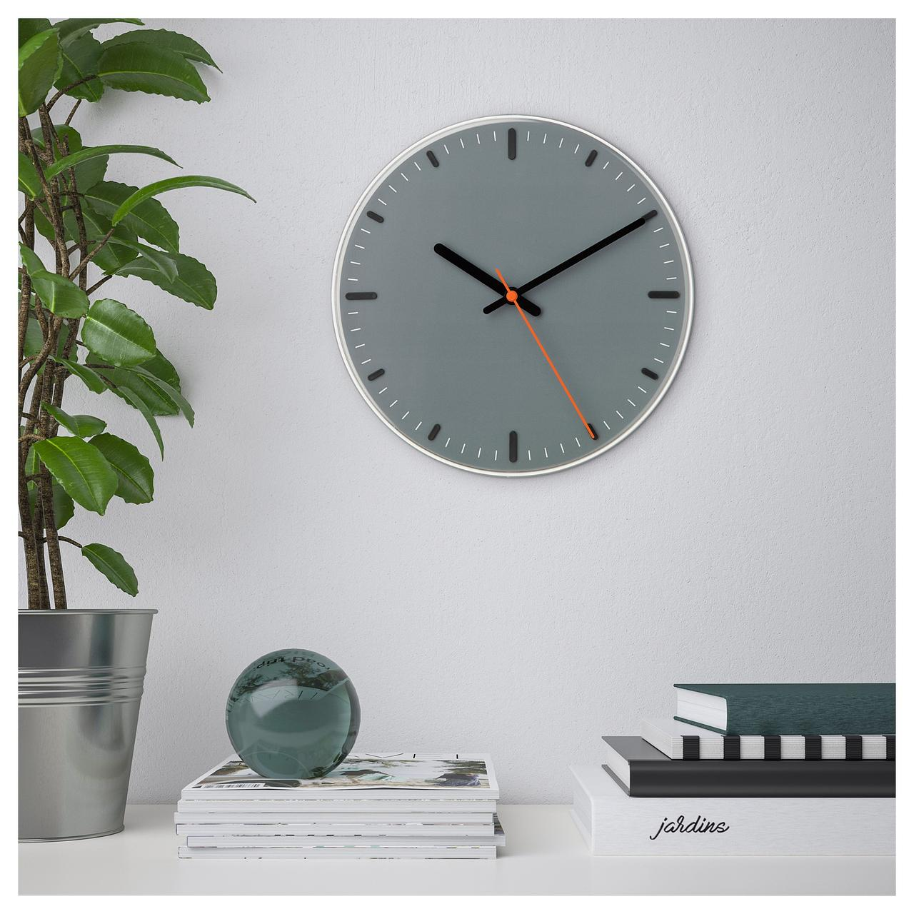 Настенные продать часы ломбард каталог часов