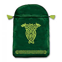 Мішечок для таро Celtic